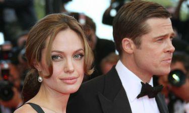 Jolie-Pitt: Θα έπαιρναν μέρος σε επιχείρηση σύλληψης αντάρτη