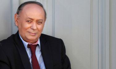 Τάκης Σούκας: «Θα ήθελα να έχει τραγουδήσει ένα τραγούδι μου ο Ρέμος»