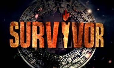 Πρωταθλήτρια του επτάθλου στο Survivor 2;