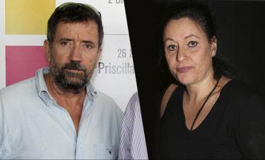 Παπαδόπουλος-Τσιλύρα: Βγήκε το διαζύγιο- Δείτε τι παίρνει από την περιουσία η ηθοποιός