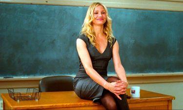 Εξομολόγηση: «Θα ήθελα κι εγώ μια δασκάλα να με αποπλανήσει σεξουαλικά!»