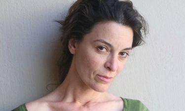 Μαρία Πρωτόπαππα: «Ο μεγαλύτερος φόβος μου είναι να μην είμαι συμφιλιωμένη με τον εαυτό μου»
