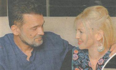 Καζάκος-Μαρτζούκου: Ποιος είπε ότι ο γάμος σκοτώνει τον έρωτα;