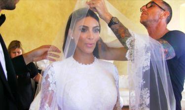 Αυτές είναι οι Kardashians: Το πάρτυ-έκπληξη για την Κιμ και η πρόταση γάμου