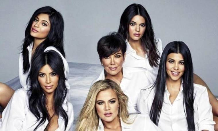 Αυτές είναι οι Kardashians: Η Κλόι καλείται να πάρει αποφάσεις σχετικά με το…