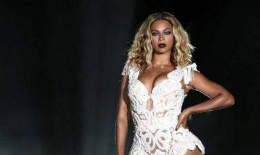 Έτσι έχασε τα κιλά της εγκυμοσύνης η Beyonce