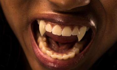 Σοκ στο Μαλάουι: Σκοτώνουν όποιον θεωρούν … βαμπίρ