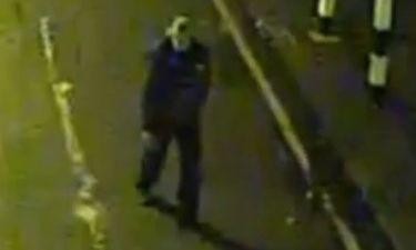 Φρίκη: 17χρονη δέχθηκε τρεις σεξουαλικές επιθέσεις μέσα σε μία ώρα – Βίντεο - σοκ