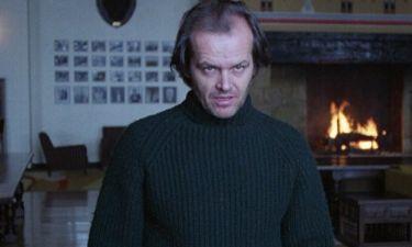 Παρασκευή και 13: Οι ταινίες τρόμου που οφείλεις να δεις απόψε… ολομόναχη