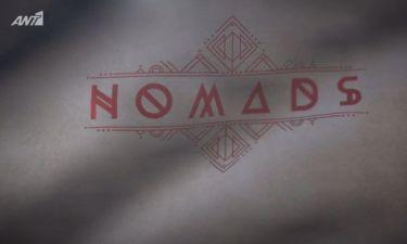 Nomads: Ανατροπή στις προβλέψεις. Αυτόν τον παίκτη έσωσε το κοινό