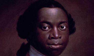 Olaudah Equiano: Ποιος ήταν και γιατί τον τιμά με doodle η Google