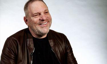 Harvey Weinstein: Τάσεις αυτοκτονίας μετά το σκάνδαλο που ξέσπασε στο Hollywood