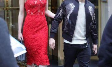 GOT: Αρραβωνιάστηκαν μετά από 11 μήνες σχέσης