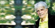 Αποκάλυψη ηθοποιού: «Έκανα απόπειρα αυτοκτονίας από την συμπεριφορά της Λαμπέτη»