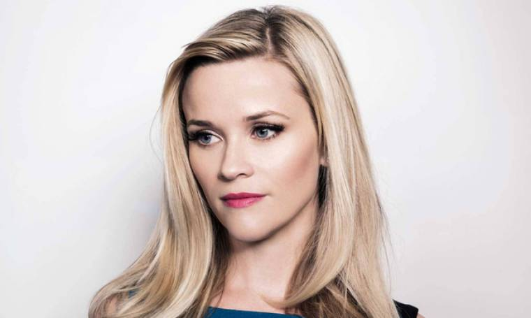 Reese Witherspoon: Αποκάλυψε πως είχε πέσει θύμα σεξουαλικής παρενόχλησης από τον Harvey Weinstein