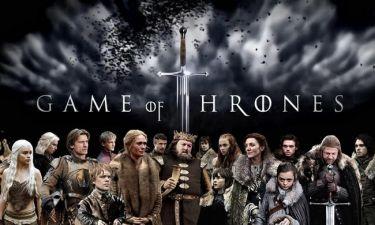 Πρωταγωνίστρια του Game Of Thrones θύμα του Harvey Weinstein