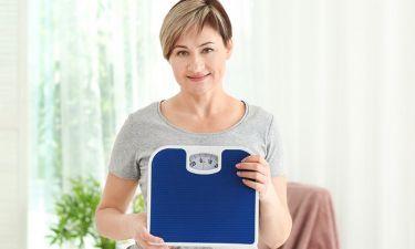 Το στρες είναι εξίσου βλαβερό με το junk food - Οι επιπτώσεις στο πεπτικό