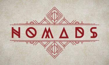 Nomads: Αυτοί είναι οι δυο πρώτοι προτεινόμενοι προς αποχώρηση