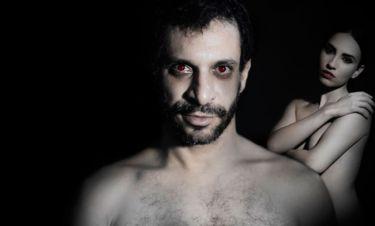 """Χρανιώτης: Απίστευτες αντιδράσεις για την παράσταση """"Η ώρα του Διαβόλου"""" – Τι λέει ο πρωταγωνιστής"""
