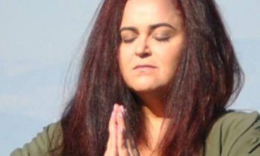 Συγκινεί η κόρη της Βέτας Μπετίνη με το «αντίο» στην μητέρα της