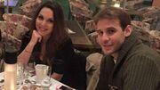 Δεν φαντάζεστε ποια Ελληνίδα τραγουδίστρια είναι έγκυος, λίγους μόλις μήνες μετά το γάμο της!