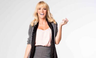 «Όλα Καλά»: Επιστρέφει στο Μακεδονία TV με τη Μαρία Λουΐζα Βούρου