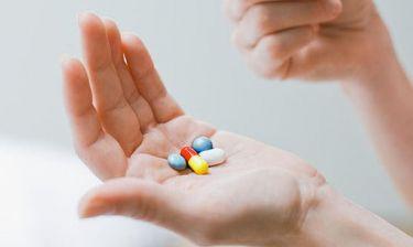 Οι 7 βιταμίνες που χρειάζονται οι γυναίκες μετά τα 40