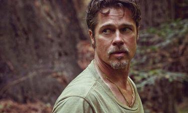 Η νέα αγαπημένη του Brad Pitt μοιάζει αρκετά με την Angelina Jolie. Ή μήπως όχι;