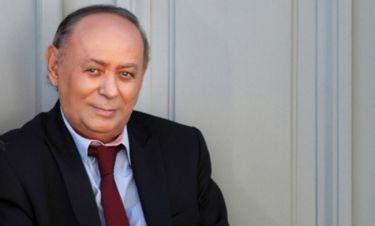 Τάκης Σούκας: «Έχω μετανιώσει για συνεργασίες»