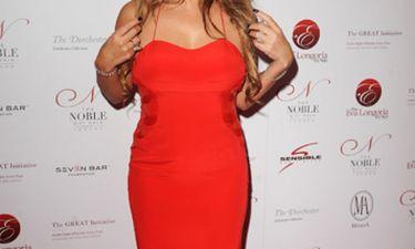 Διάσημη τραγουδίστρια υπέστη σοκ επειδή έπεσε θύμα κλοπής! Της έκλεψαν πάνω από 50.000 δολάρια!