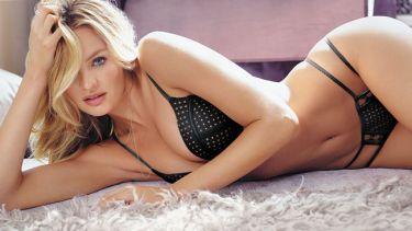 11 φωτογραφικοί λόγοι για να κολλήσεις με την Candice