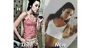 Demi Lovato: Η φωτογραφία στα social media που δείχνει τη μάχη της με τα κιλά