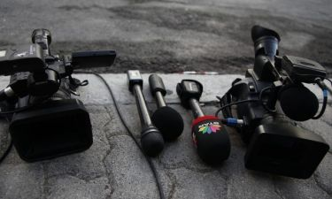 48ωρη απεργία στα Μέσα Μαζικής Ενημέρωσης