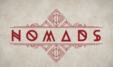 Nomads: Συγκλονιστικός αγώνας ασυλίας και ανατροπή την τελευταία στιγμή