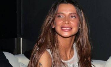 Πάολα: «Δεν γίνεται τώρα να απολογηθώ εγώ για την Ελένη Βιτάλη»
