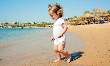 Η βιταμίνη D προστατεύει τα παιδιά από τον διαβήτη τύπου 1