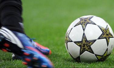 Σοκ: Βρέθηκε άγρια δολοφονημένος ο κολλητός πασίγνωστου ποδοσφαιριστή