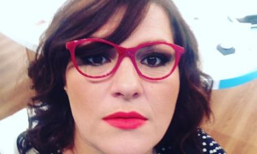 Κατερίνα Ζαρίφη: Κάνει δίαιτα και αυτοτρολάρεται!