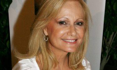 Αγγελική Νικολούλη: «Οι τηλεθεατές είναι αυτοί που στηρίζουν τον κόσμο της τηλεόρασης»
