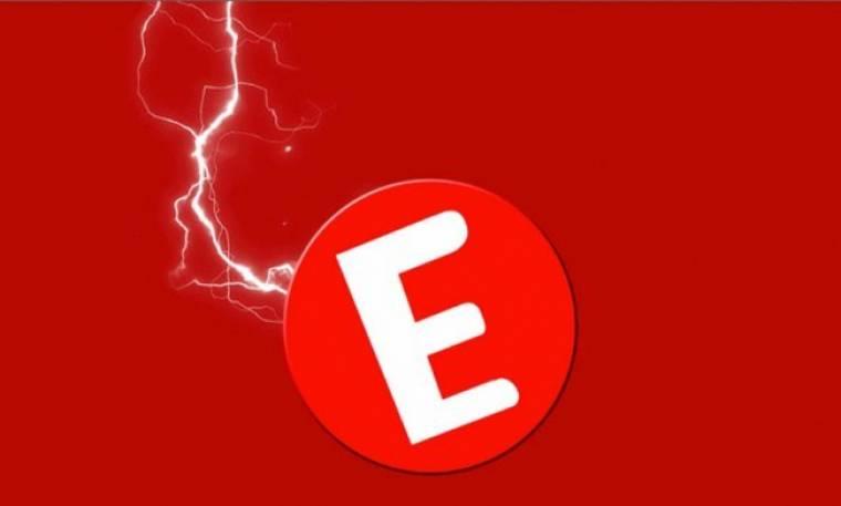 Δεσμεύσεις από τον Ιβάν Σαββίδη ζητούν τα πρώτα ονόματα του Epsilon