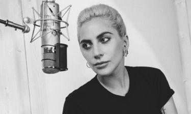 Το πιο αποτυχημένο κέρινο ομοίωμα της Lady Gaga που έχετε δει ποτέ...