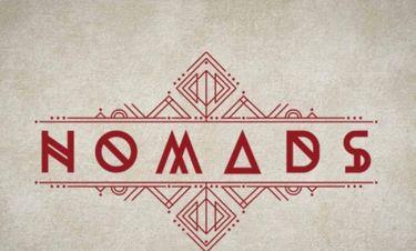 Nomads: Αυτή την αλλαγή στο παιχνίδι δεν την περιμέναμε – Τι αποκάλυψαν στο Πρωινό