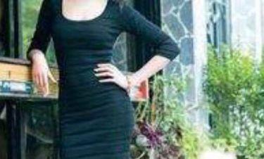 Ελληνίδα ηθοποιός αποκαλύπτει: «Μου πρότειναν β@ζ@τα μέσω τρίτου προσώπου και…» (Nassos blog)