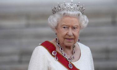 Η Βασίλισσα Ελισσάβετ είναι ένα... δύσκολο αφεντικό