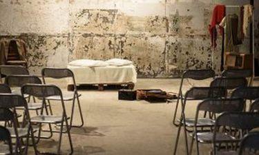 160 χρόνια Γκάζι: Οι θεατρικές παραστάσεις που θα δούμε στην Τεχνόπολη!