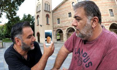 """Το """"My Way"""" μας ταξιδεύει στη Βόρεια Ελλάδα"""