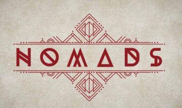Nomads: Αυτή είναι η παίκτρια που αποχώρησε!