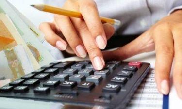 Είδηση «βόμβα» - Ξεχάστε τις 120 δόσεις για χρέη προς Εφορία και Ταμεία
