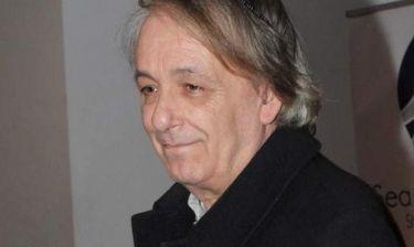 Ανδρέας Μικρούτσικος: Βρέθηκε στο εδώλιο και καταδικάστηκε σε ποινή φυλάκισης για...