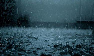 Καιρός 28η Οκτωβρίου – Έκτακτο δελτίο: Έρχονται έντονα φαινόμενα με χιόνια – Πού θα «χτυπήσουν»